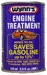 WYNNS ENGINE TREATMENT 250ML