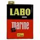 Huile Moteur Hors-Bord LABO MIX MARINE S 2L