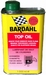 Lubrifiant Haut De Cylindres BARDAHL TOP OIL 1L