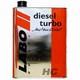Huile Moteur Diesel LABO Diesel Turbo HC 15W40 2L