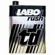 Huile Moteur Diesel LABO RUSH TD 15W40 2L