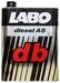 Huile Moteur Diesel LABO DIESEL AS DB 20W40 2L
