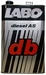 Huile Moteur Diesel LABO DIESEL AS DB 20W40 5L