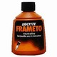 Anti Rouille LOCTITE FRAMETO 90ML