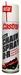 Graisse Chaine Moto CASTROL BIOTEC 300ML