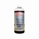 Additif Fioul Domestique Mazout BIRAL FUEL TREATMENT  1L