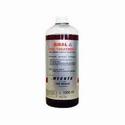BIRAL Fuel Treatment  1 litre