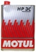 MOTUL HP 3C MULTIGRADE 20W40 2L