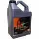 Huile Moteur Diesel Injecteurs Pompes AVIA TDI 505.01 5W40 5L