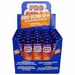 Antigel Gasoil START PILOTE PRO FLUID SF+ 100ML