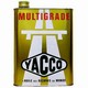 YACCO MULTIGRADE 20W40 2L