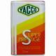 YACCO SUPER PRESTIGE S MOS2 10W50 2L