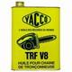 YACCO TRF V8 2L