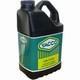 YACCO LHM CLEAN 5L