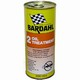 Additif Huile Moteur BARDAHL 2 B2 OIL TREATMENT 400ML