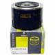 Filtre à huile Renault 7700871919