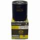 Filtre à huile Renault 7700720978