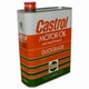 Huile Moteur Essence Diesel Castrol Duograde 30/40 2L