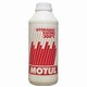 Liquide De Freins DOT 3 MOTUL HYDRAULIC RACING 300°C  1L