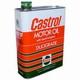 Huile Moteur Essence Diesel CASTROL DUOGRADE 20W30 2L